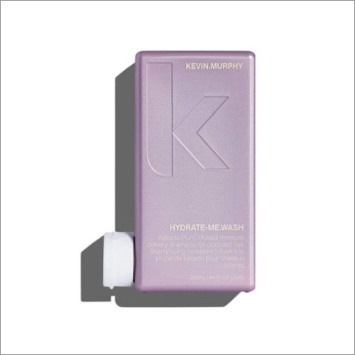 Kevin Murphy: Hydrate Me Wash - Salon Différence (Overmere)