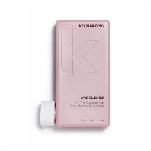 Kevin Murphy: Angel Rinse - Salon Différence (Overmere)