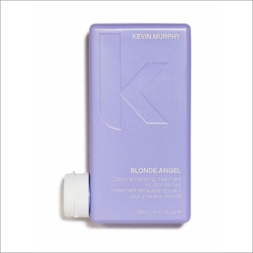 Kevin Murphy Blonde Angel Paars