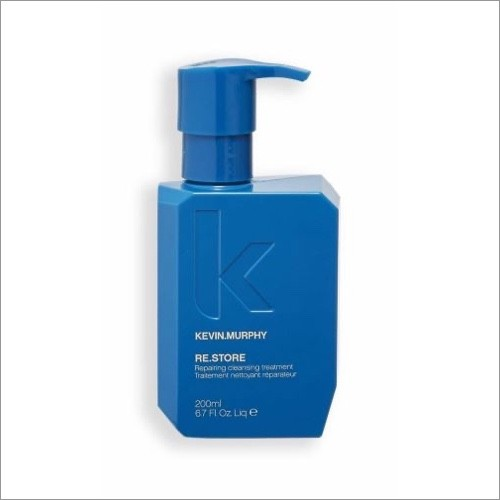 Kevin Murphy Re-Store Blauw