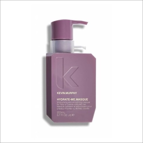 Kevin Murphy Hydrate Me Masque Paars