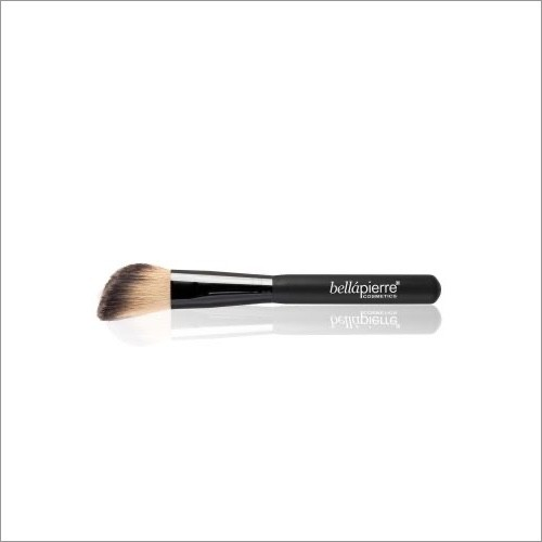Bellápierre Blush brush Zwart
