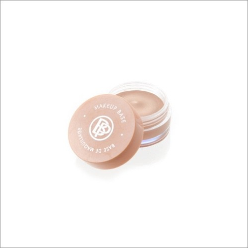 Bellápierre Make-up base Beige
