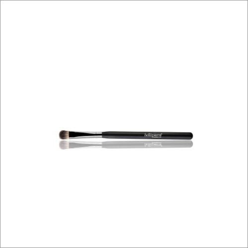 Bellápierre Eyeshadow Brush  Zwart
