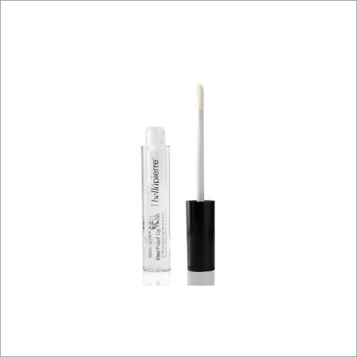 Bellápierre Kiss Proof Lip Crème - Finish Clear