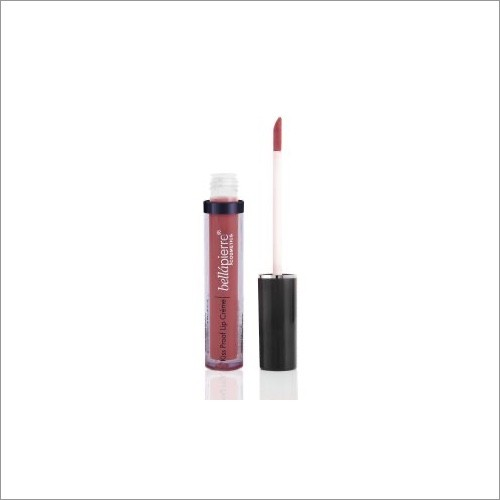 Bellápierre Kiss Proof Lip Crème - Muddy Rose Muddy Rose
