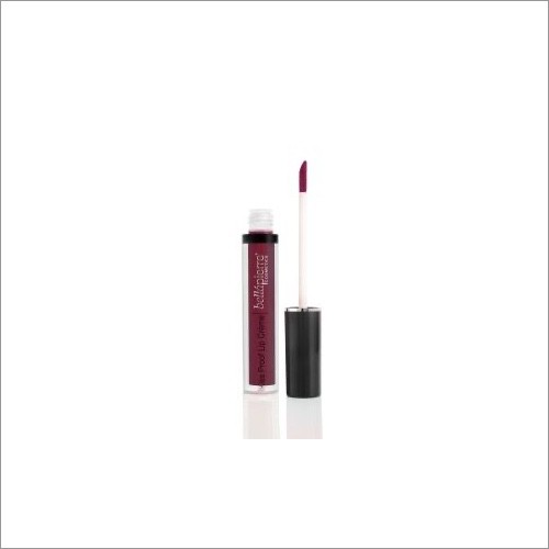Bellápierre Kiss Proof Lip Crème - Orchid Orchid
