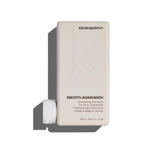 Kevin Murphy Smooth Again Wash Beige