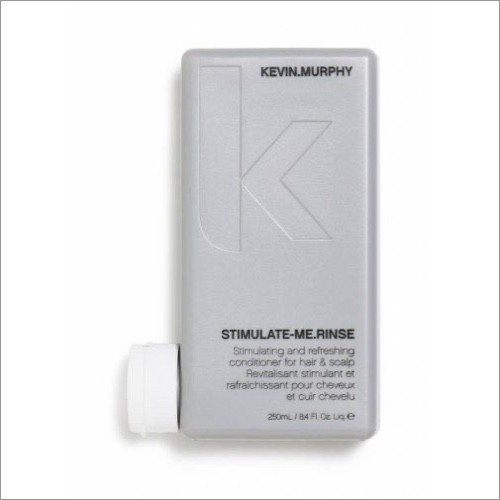 Kevin Murphy Stimulate Me Rinse Grijs