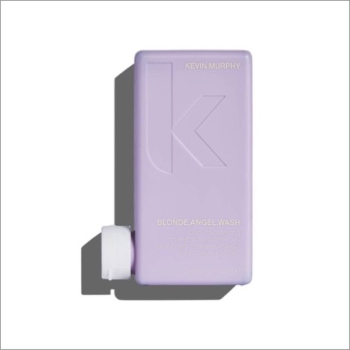Kevin Murphy Blonde Angel Wash Paars
