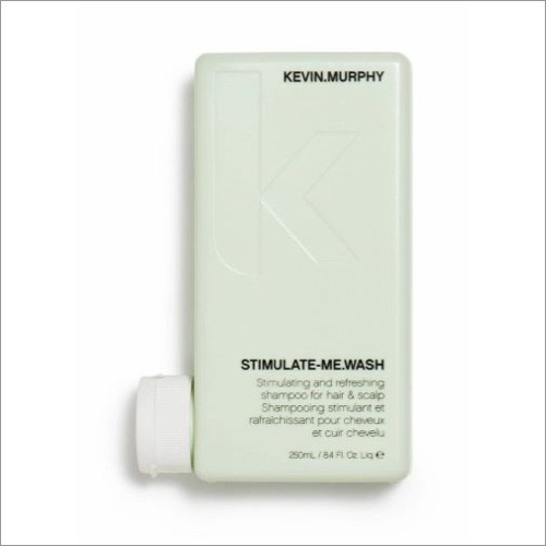 Kevin Murphy Stimulate Me Wash Groen