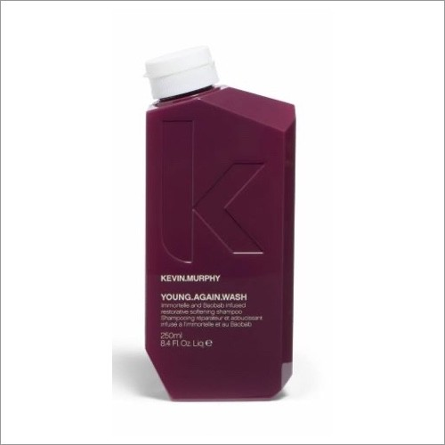 Kevin Murphy Young Again Wash Paars