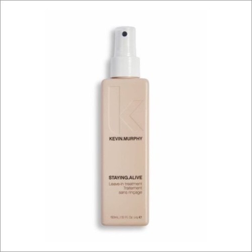 Kevin Murphy Staying Alive Desert roze