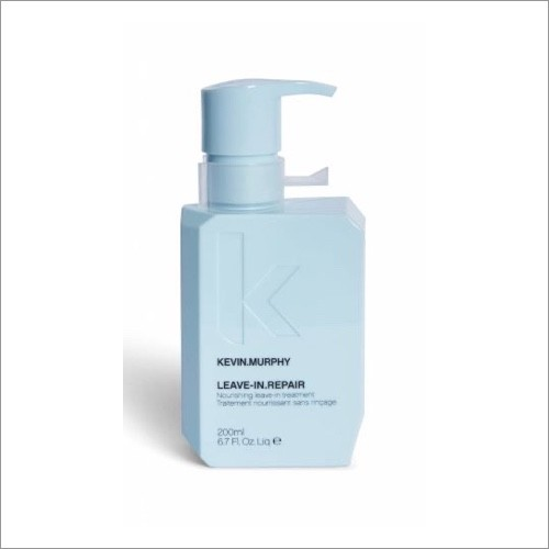 Kevin Murphy Leave-In Repair  Blauw