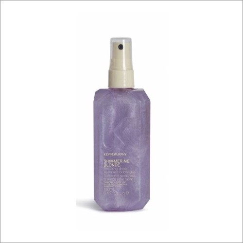 Kevin Murphy Shimmer Me Blonde Paars