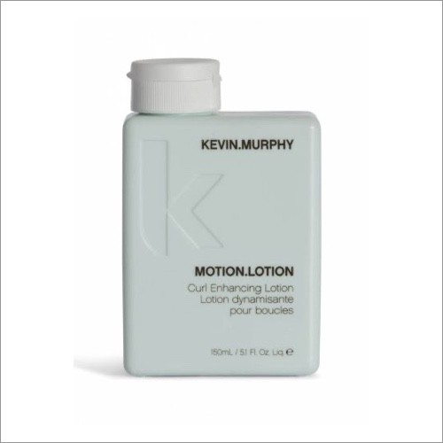 Kevin Murphy Motion Lotion Blauw