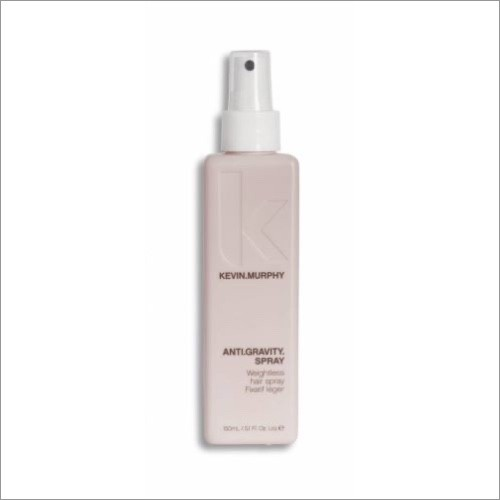 Kevin Murphy Anti Gravity Spray  Desert roze