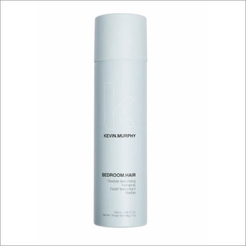 Kevin Murphy Bedroom Hair  Blauw