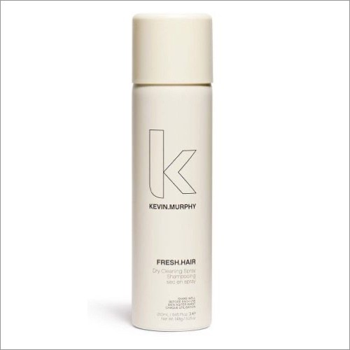 Kevin Murphy Fresh Hair  Beige