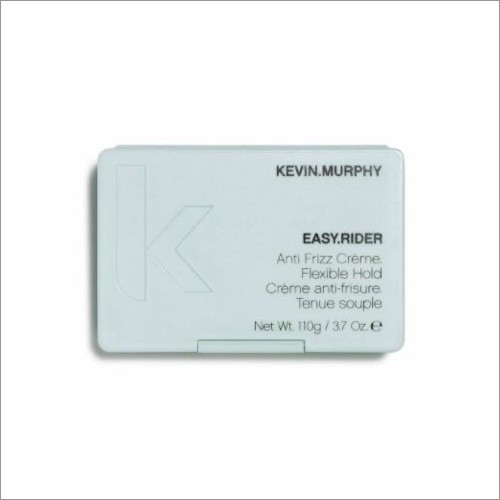 Kevin Murphy Easy Rider Blauw