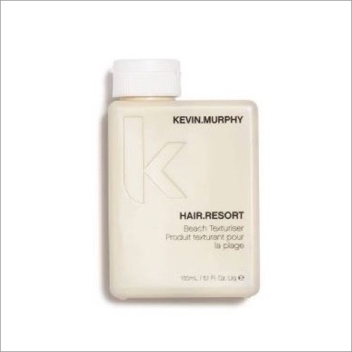 Kevin Murphy Hair Resort  Beige
