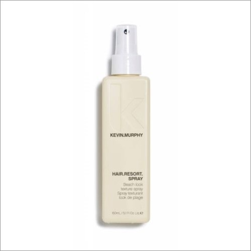Kevin Murphy Hair Resort Spray Beige