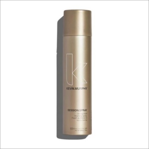 Kevin Murphy Session Spray  Goud
