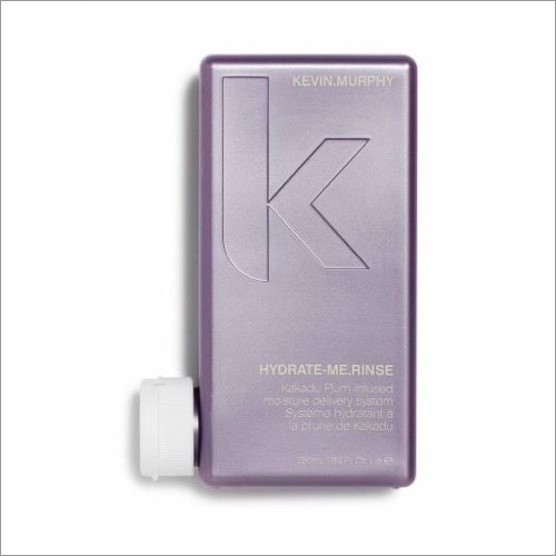 Kevin Murphy Hydrate Me Rinse Paars